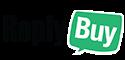 ReplyBuy Logo