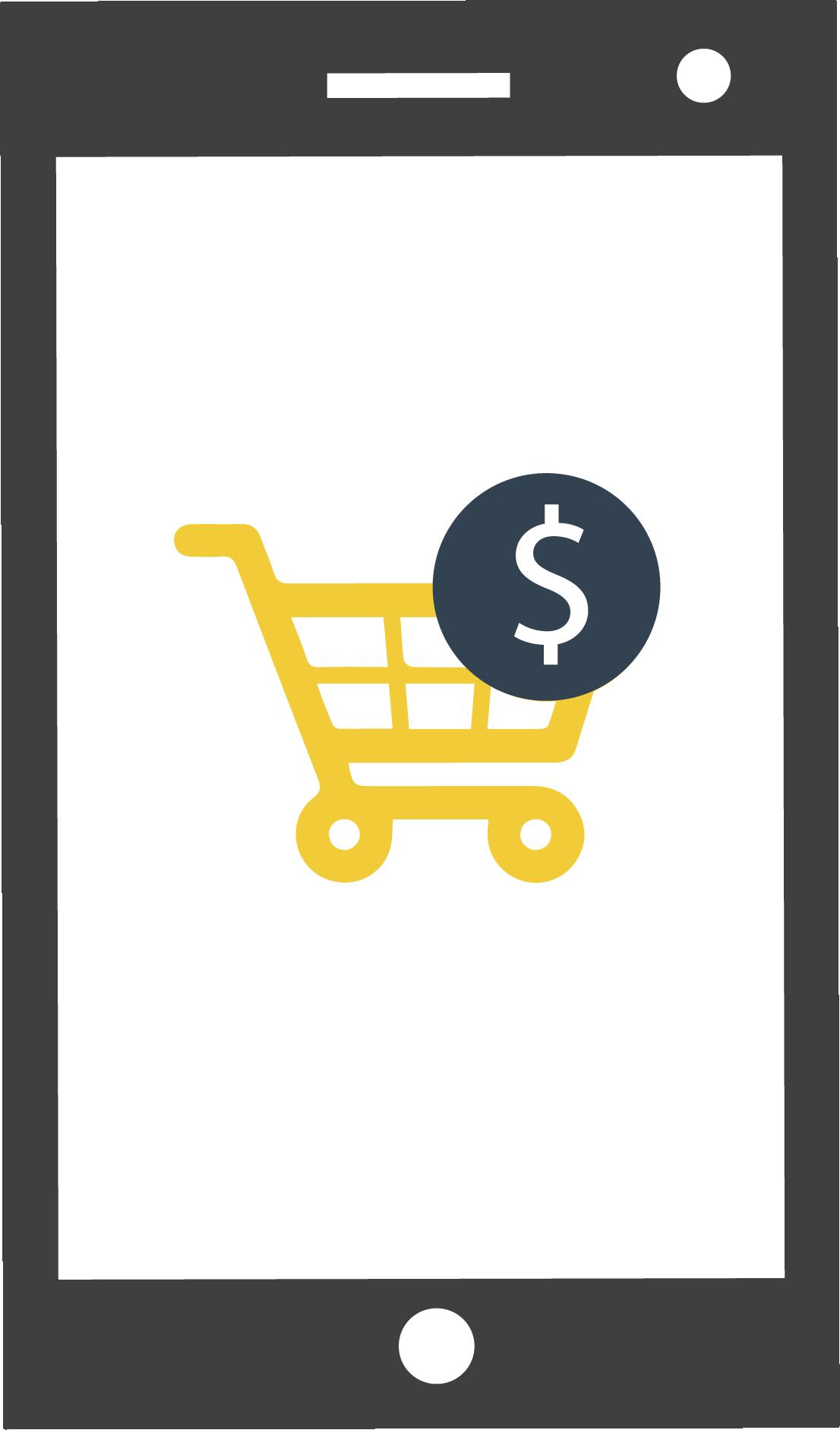 ReplyBuy Commerce